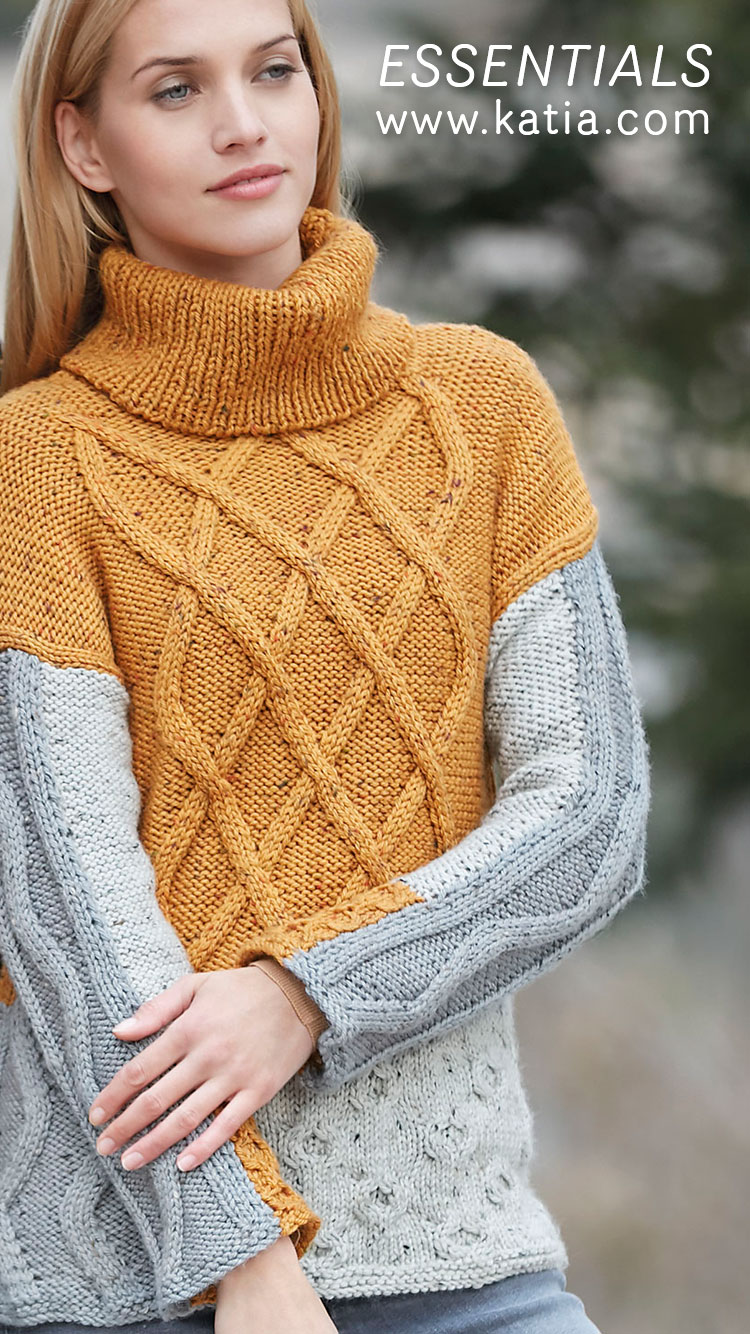 pulls-tricot-histoire-tradition 4