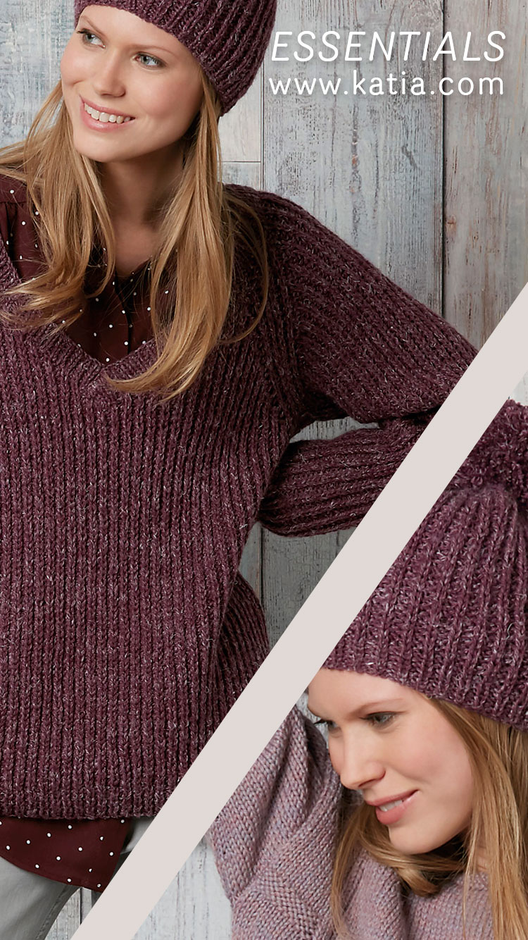 pulls-tricot-histoire-tradition 7