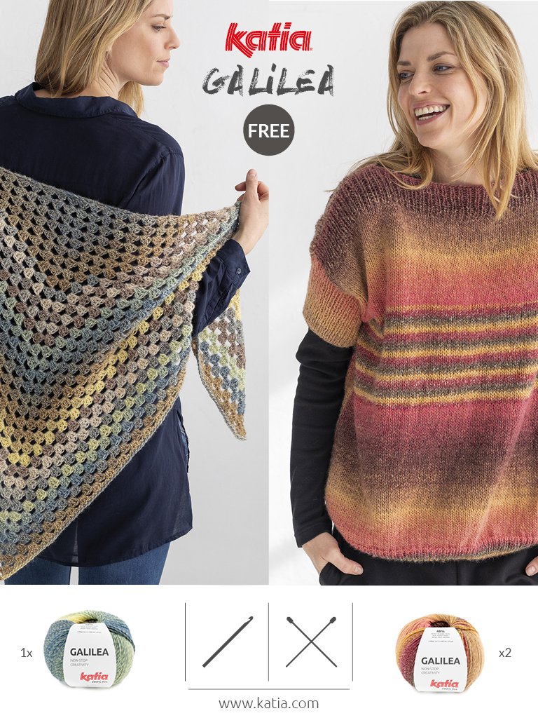 cadeaux Noël tricot