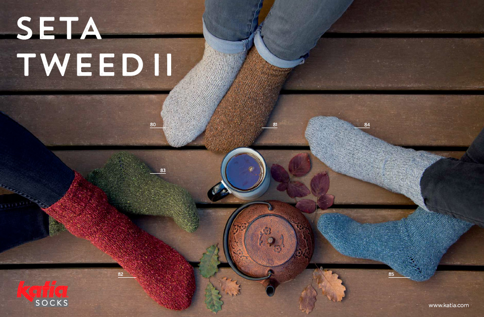 seta tweed