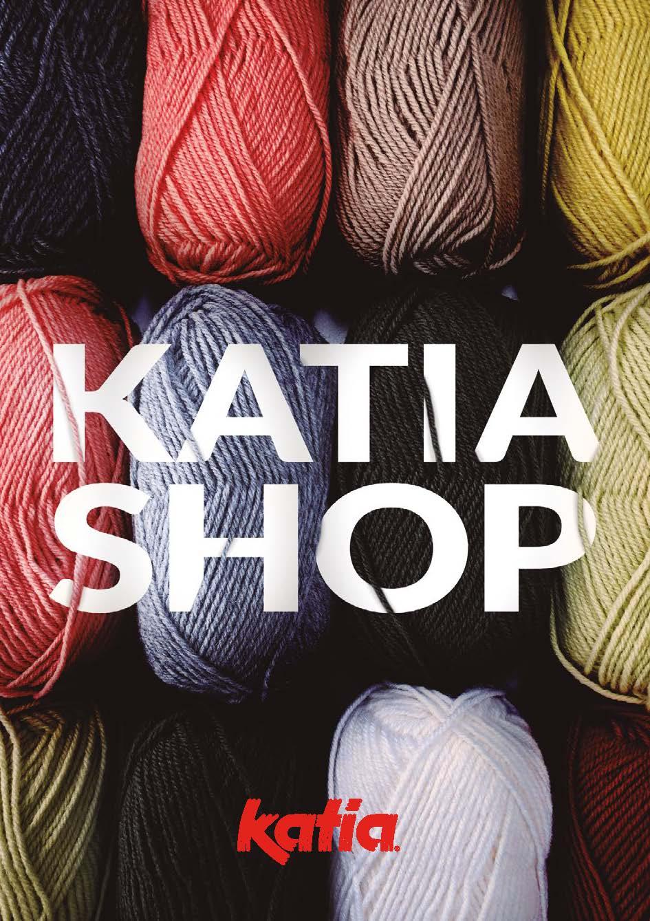 KatiaShop_1