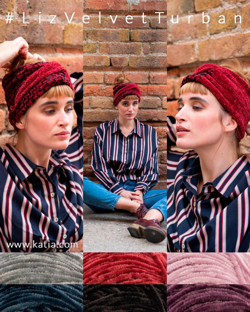 turbans-au-tricot liz