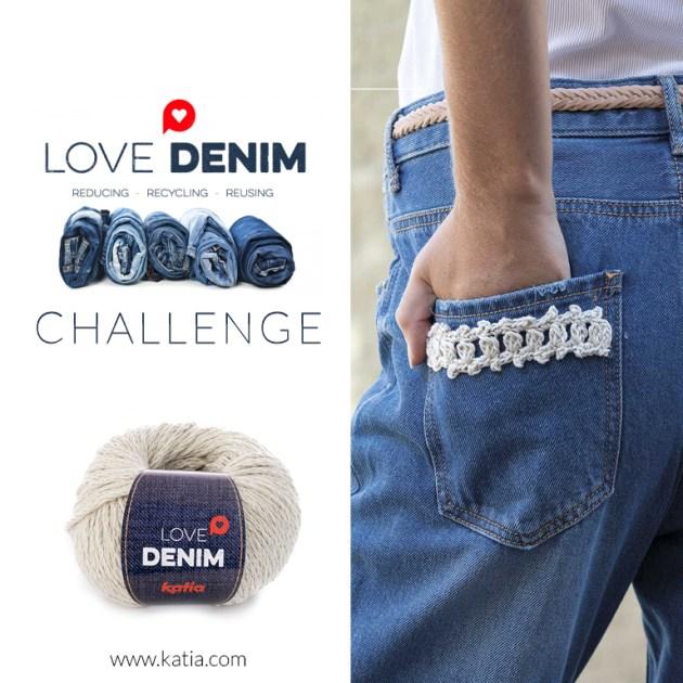 defi-love-denim feature