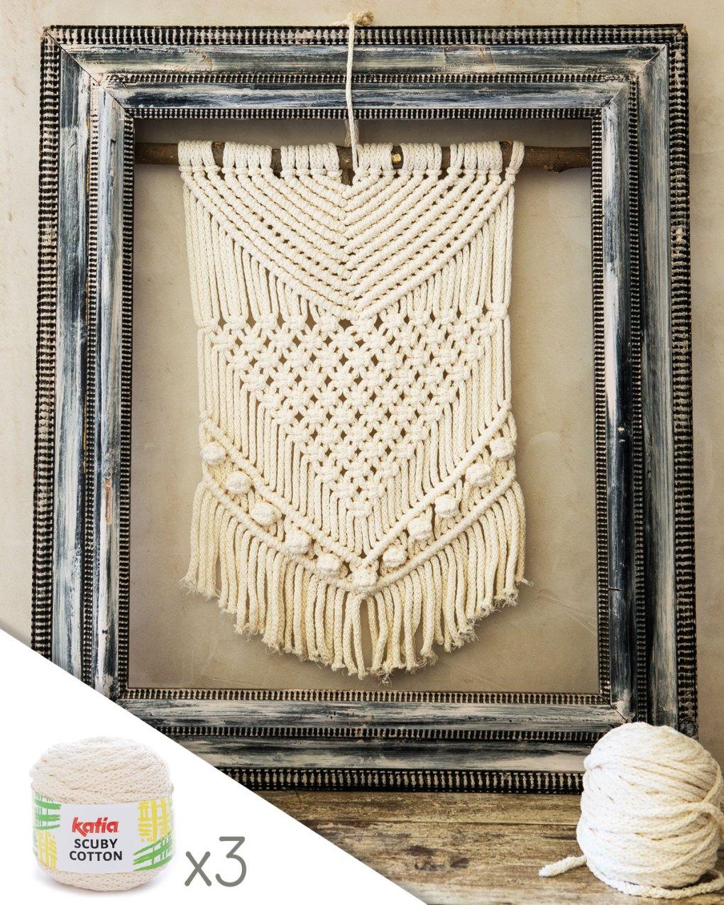 catalogue-habitat-3-décoration-maison tapiz