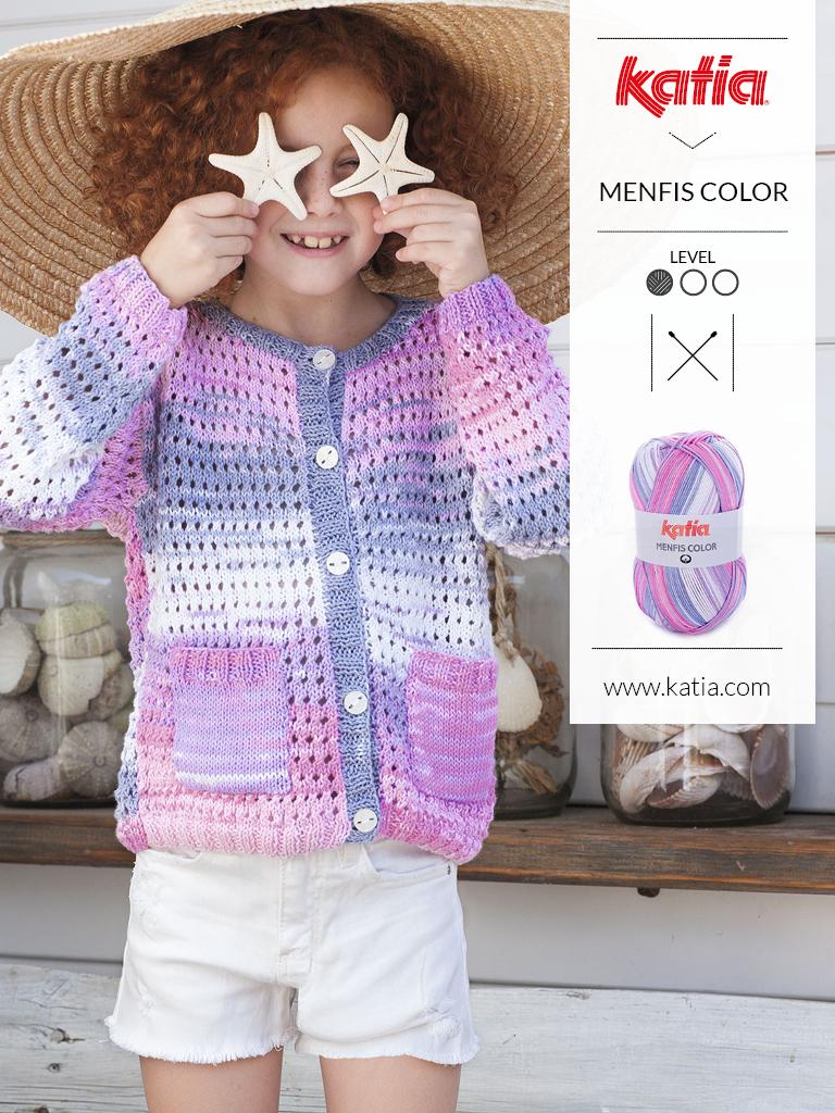 nouveautés-fil-katia-printemps-ete-2019 menfis color