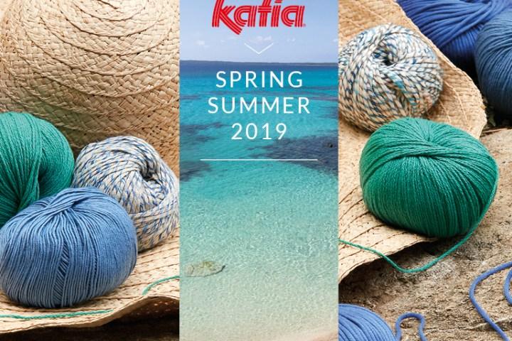 nouveautés-fil-katia-printemps-ete-2019 slider