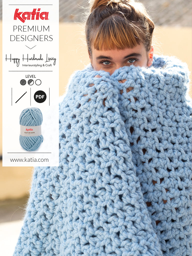 Happy Handmade Premium designers