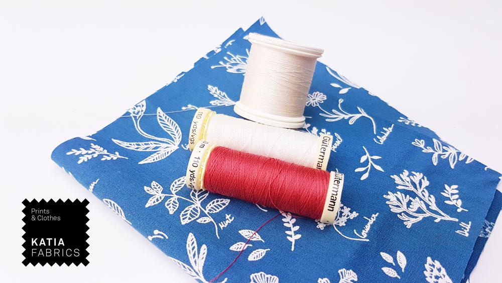 astuces couture fil