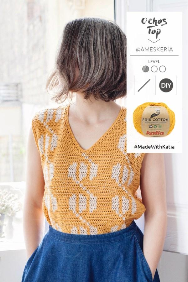 patron tapestry crochet feat