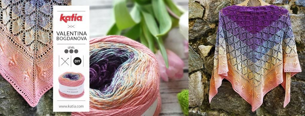 chale-tricot-Taina-valentinasknits