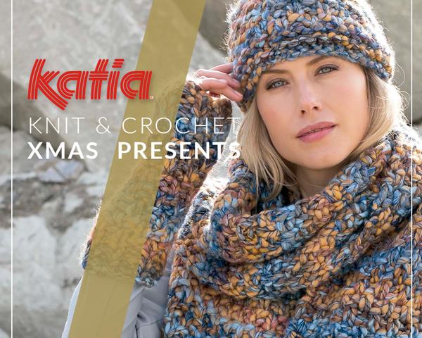 cadeaux-noel-tricot-crochet