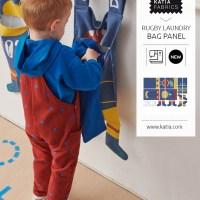 Gratis online naaicursus voor beginners: leer naaien met onze kant-en-klare panelen