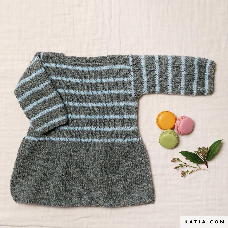 robe layette automne hiver