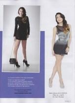 Style papers -di febbraio 2014 katia Ferrante