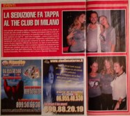 DiTUTTO n.42 25/10/2012