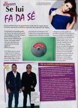 Eva3000-Katia Ferrante