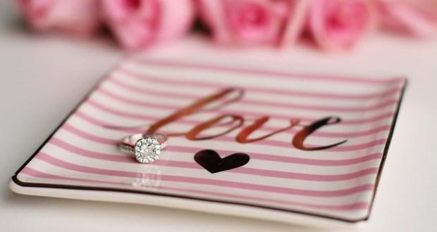 Fidanzamento-è un sì-Katia Ferrante
