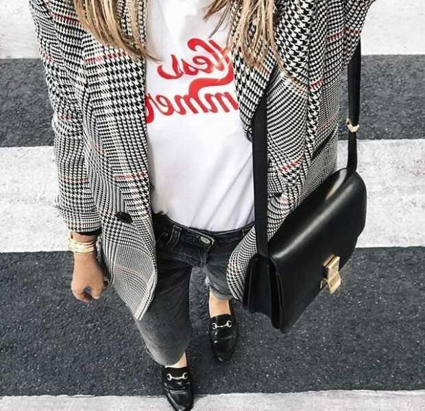 new trend fashion