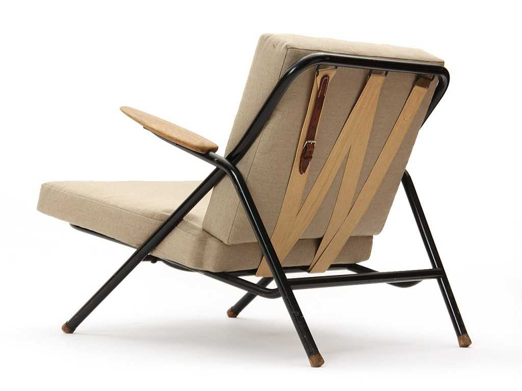 Hans Wegner Chair Singapore. 1000 images about things for