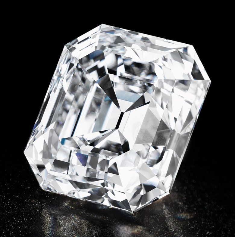 the-pohl-diamond-exceptional-diamond-ring-by-cartier-jewelry-collection
