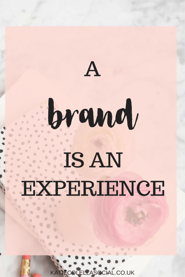 brands, branding, business, katie colella social, virtual assistant, social media assistant, social media, goals, uk business, branded business