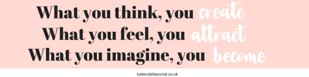 manifesting, katie colella social, social media, virtual assistant, goals, visualisation, visualization, manifest, goal boards, vision boards, affirmations