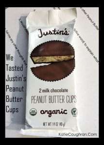 justins-peanut-butter-cup-cover-pic