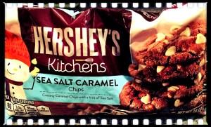 sea-salt-caramel-chips