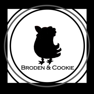 broden_and_cookie_logo_draft-1-pixler