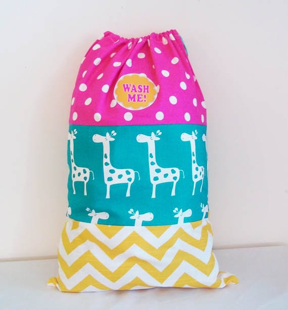 Featured Etsy Shop: Urban Creative + Giveaway on Katie Crafts; http://www.katiecrafts.com