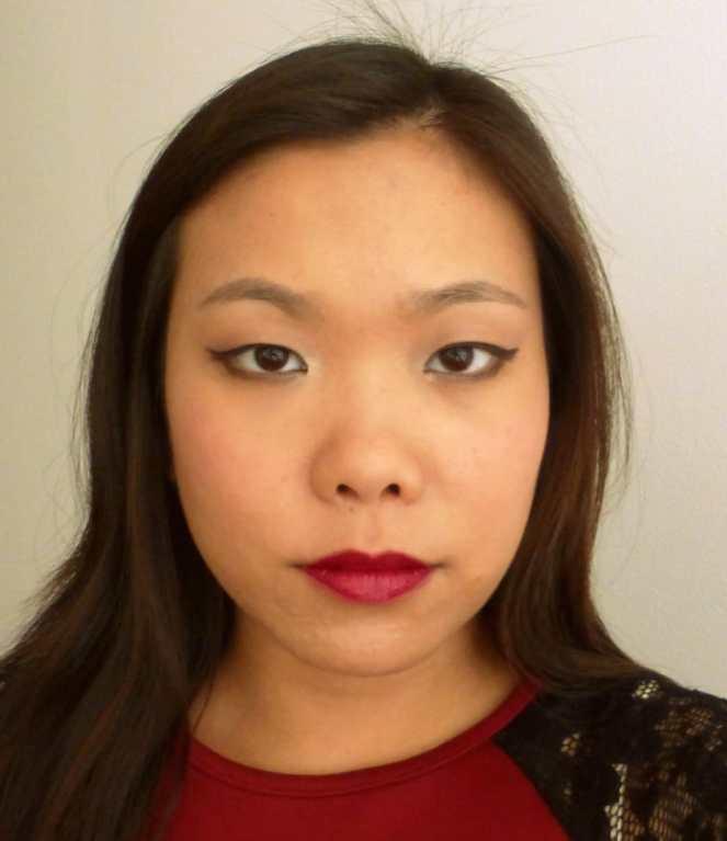 makeup--look4
