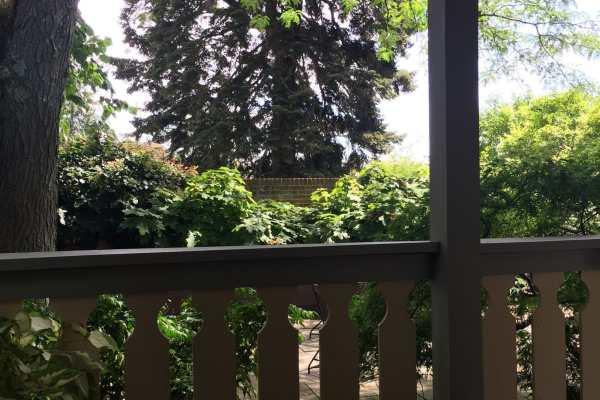 Longwood Gardens Photo Recap! by Katie Crafts; https://www.katiecrafts.com