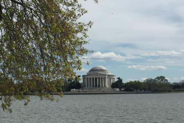 Washington D.C. Photo Recap! on Katie Crafts; https://www.katiecrafts.com