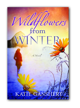 Wildflowers from Winter