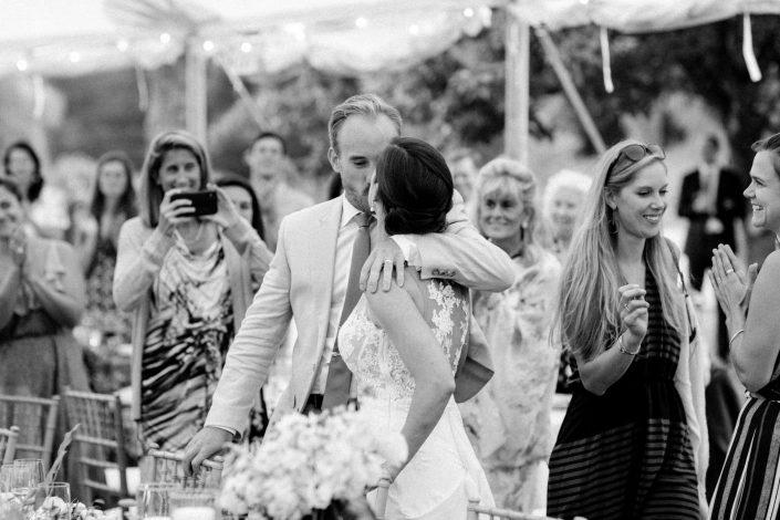 windekind farm tented backyard wedding arts riot catered