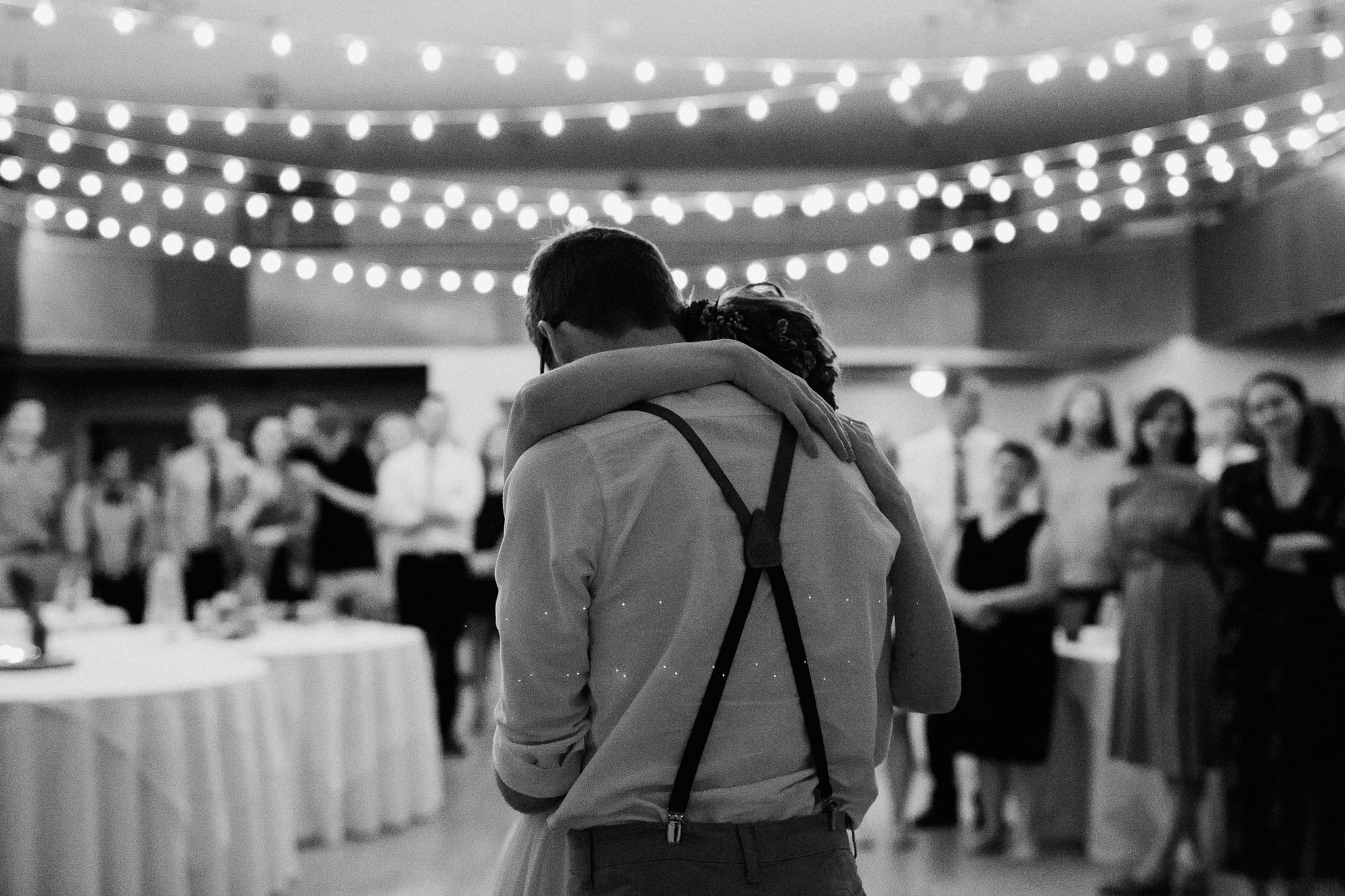 Vancouver Canada Wedding - Katie Jean Photography