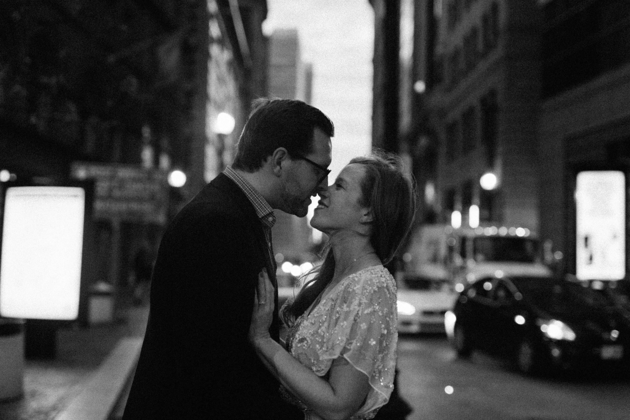 Boston Wedding Photographer - Katie Jean Photography