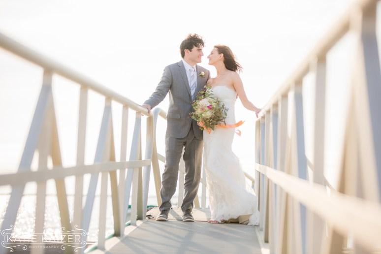 Ashley&Zach_062_KatieKaizerPhotography