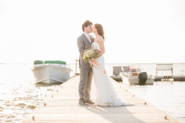 Ashley&Zach_067_KatieKaizerPhotography