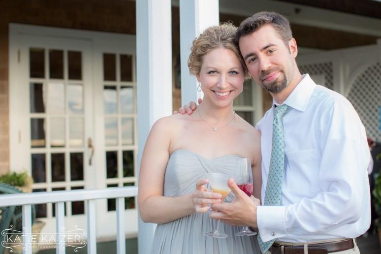 Ashley&Zach_086_KatieKaizerPhotography