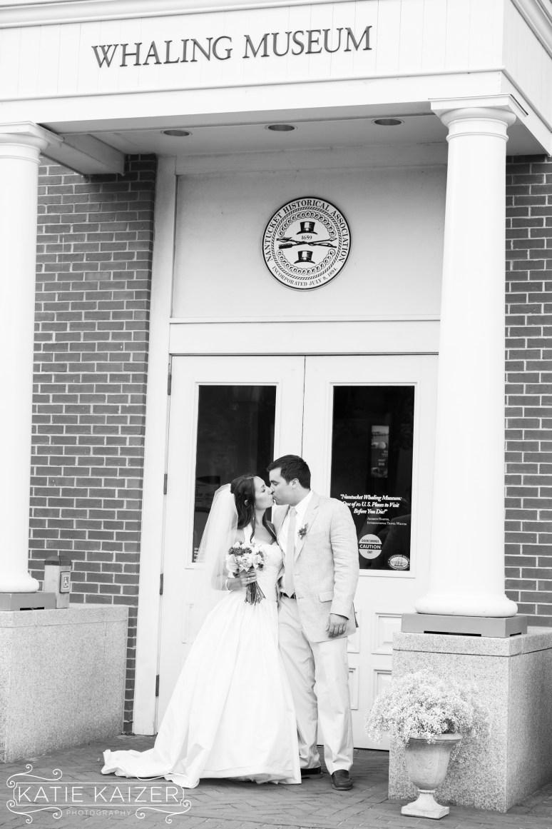 Allyson&Bryan_097_KatieKaizerPhotography