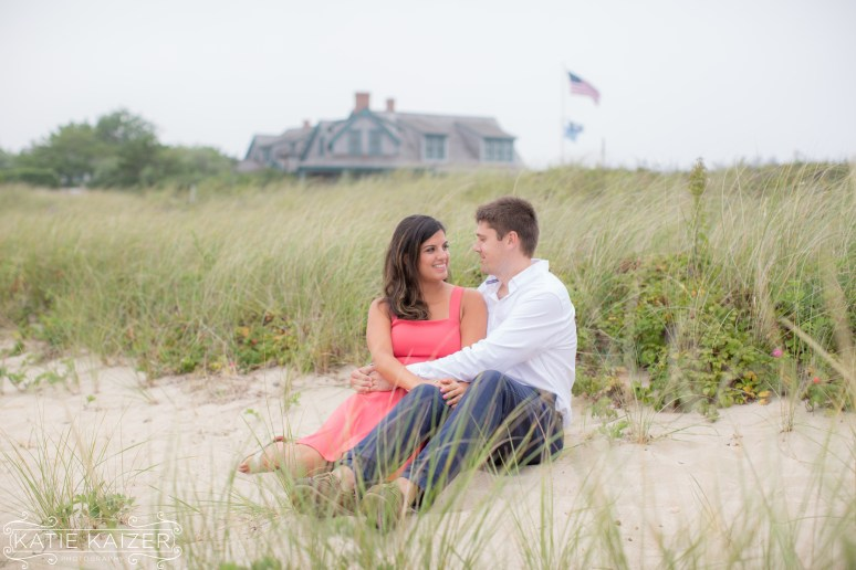 NantucketEngagement_007_KatieKaizerPhotography