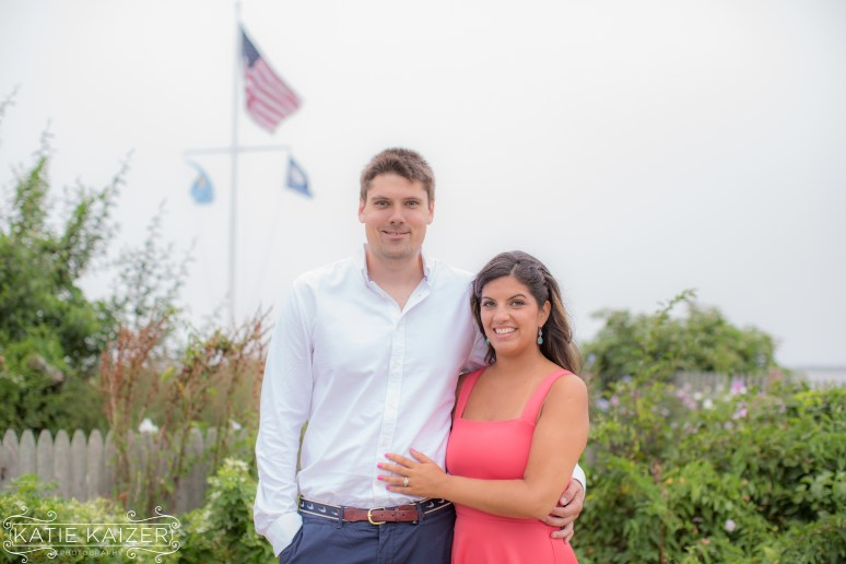 NantucketEngagement_008_KatieKaizerPhotography