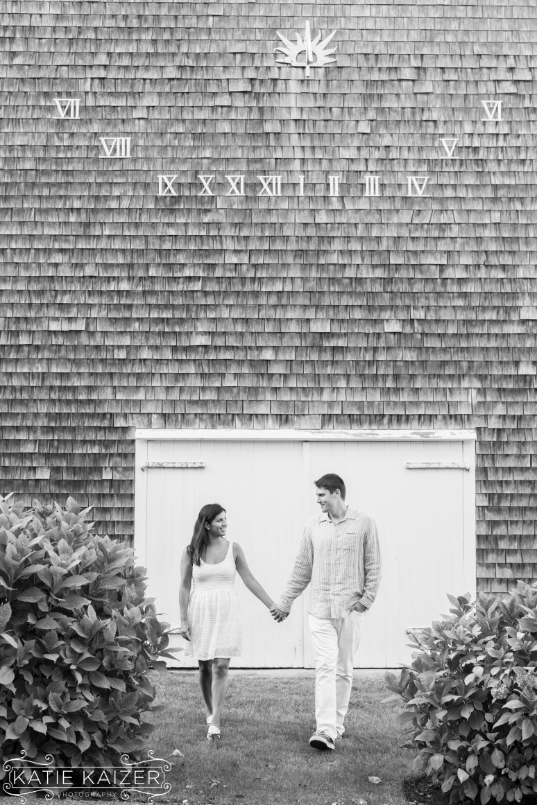 NantucketEngagement_016_KatieKaizerPhotography