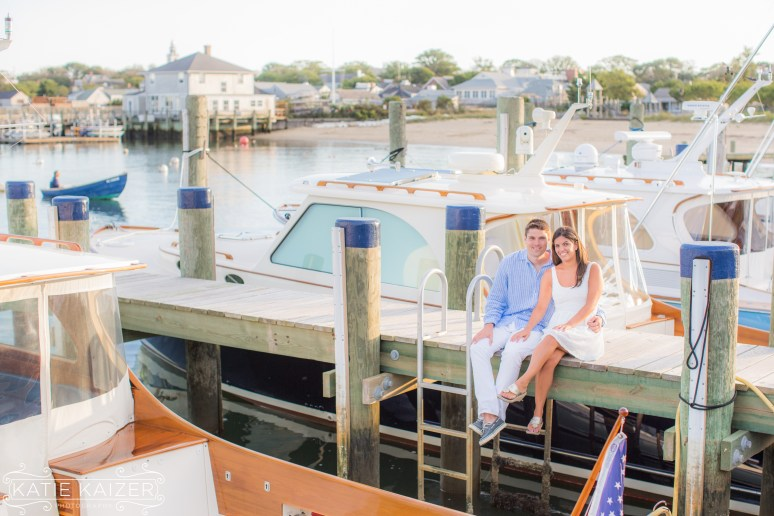NantucketEngagement_019_KatieKaizerPhotography