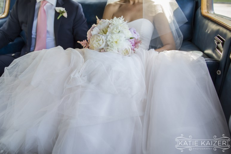 Danielle&ZachBlog_053_KatieKaizerPhotography