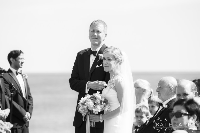 TsibrisWedding_029_KatieKaizerPhotography
