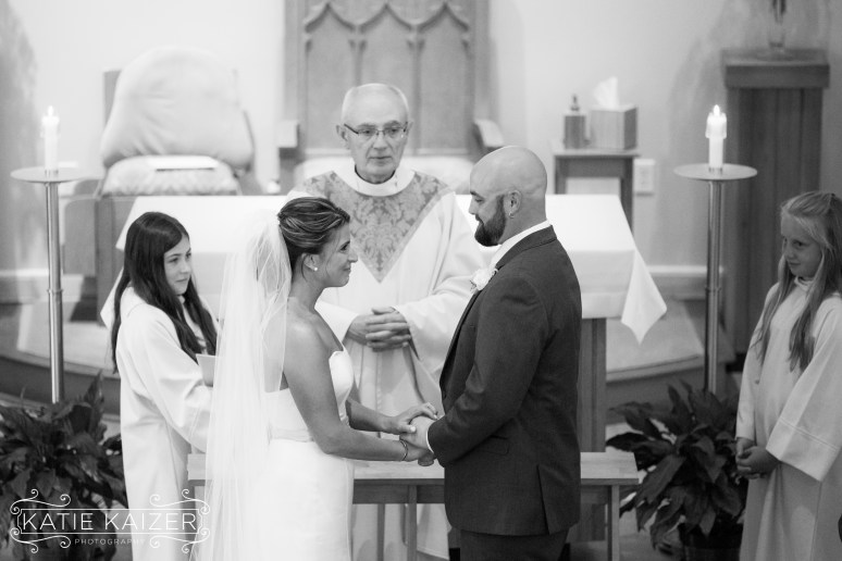 EvansWedding_028_KatieKaizerPhotography