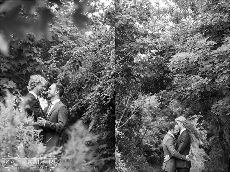 Jamie&Michel_057_KatieKaizerPhotography