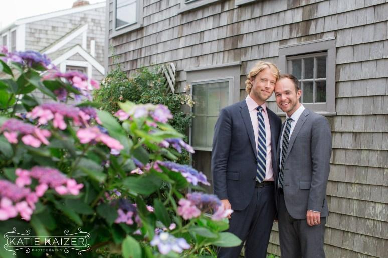 Jamie&Michel_059_KatieKaizerPhotography